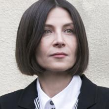 Донна Тартт