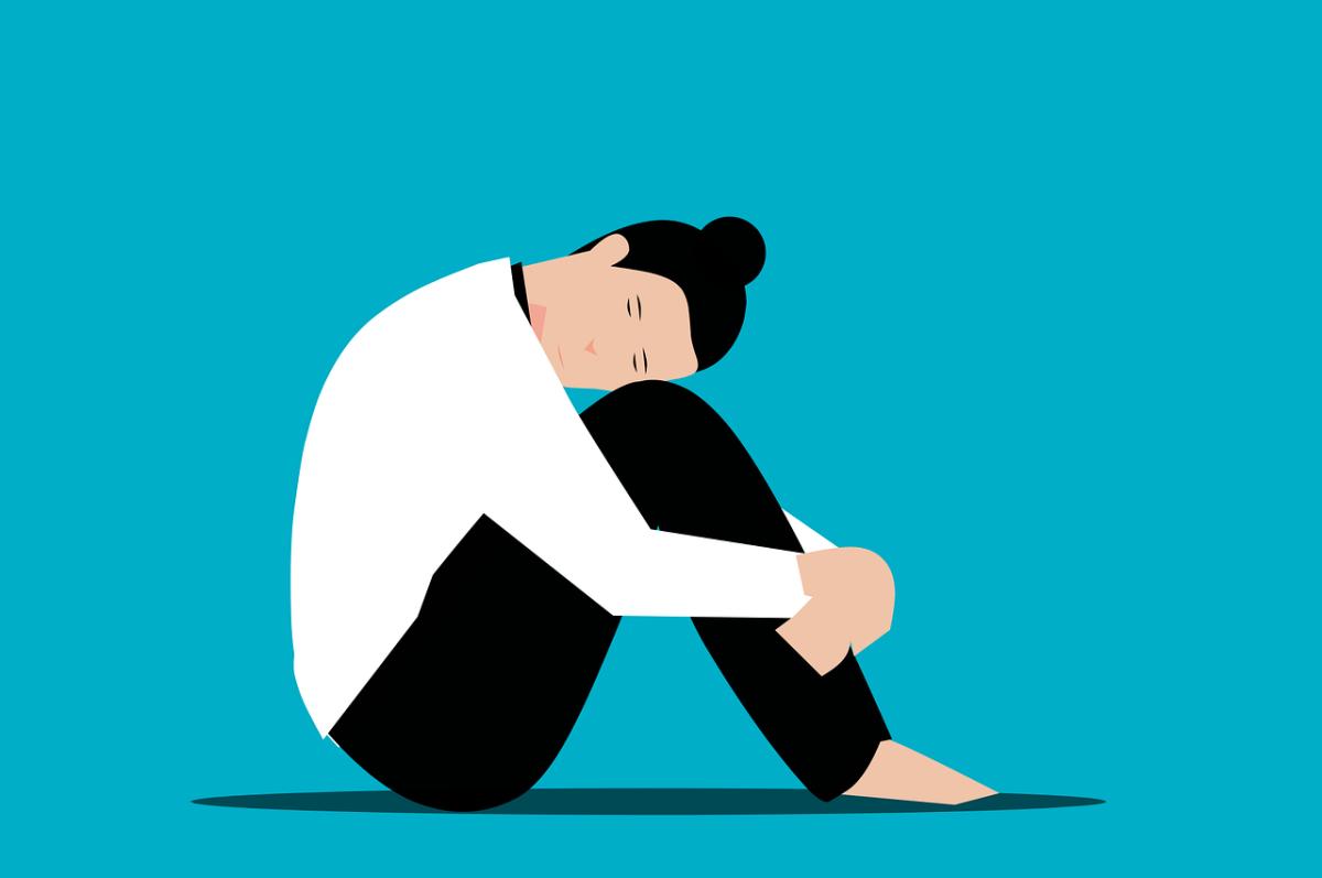Тест: вы интроверт или экстраверт?