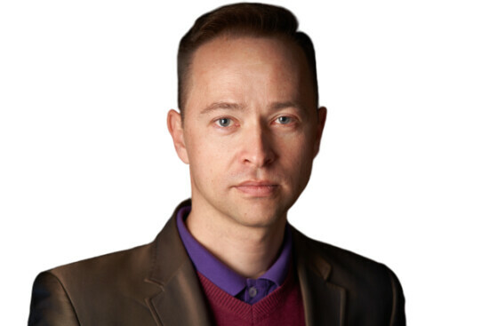 Попыхов Дмитрий Александрович – врач психотерапевт и психолог