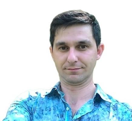 Курбанов Роман Курбанович – сексолог, психотерапевт