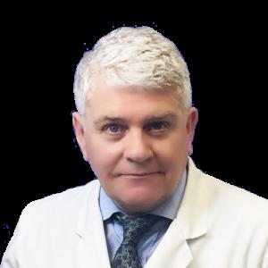 Белов Владимир Владимирович – клинический психолог и патопсихолог