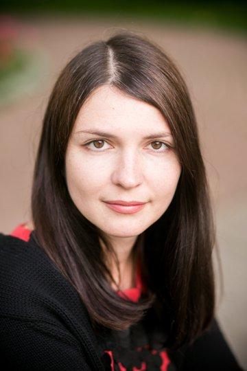 Метревели Инга Александровна – психоаналитик, психолог