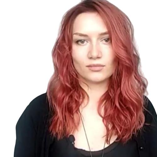 Лория Ольга Геннадиевна