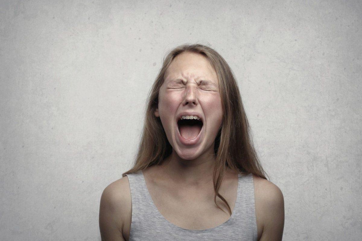 Как избавиться от чувства вины и простить себя: советы психолога