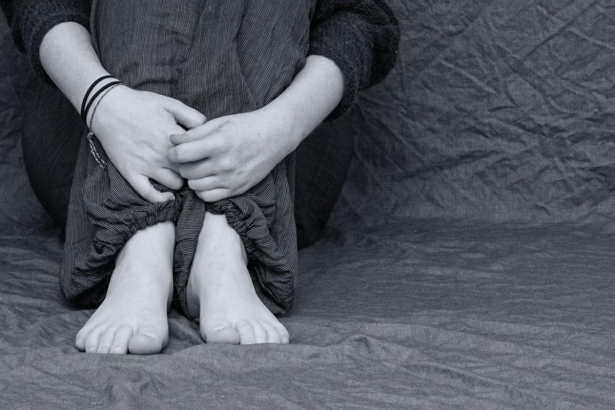 Как побороть депрессию самостоятельно?