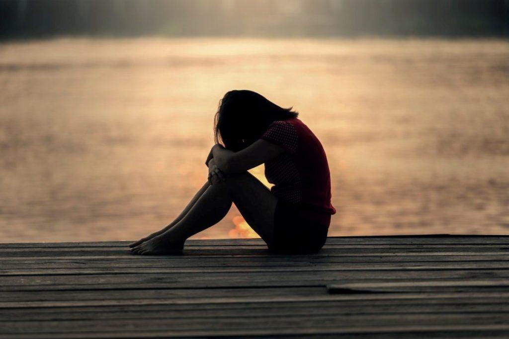 Вегетососудистая дистония причины возникновения и лечение у женщин