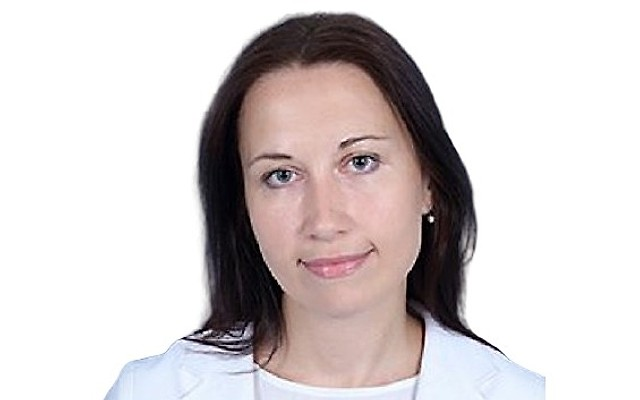 Петрухина Светлана Александровна – Психолог