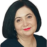 Мартиросян Наталья Алексеевна - психолог