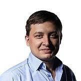 Богута Сергей Александрович – психолог, врач высшей категории