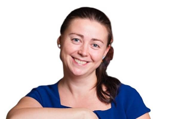 Осипова Светлана Анатольевна – Психолог, Психотерапевт