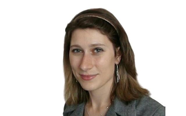 Цинявская Татьяна Валерьевна – Психолог, кандидат психологических наук
