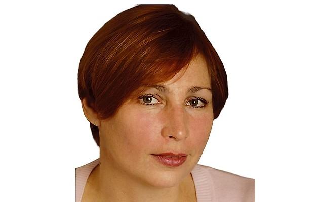 Морозова Ирина Михайловна – клинический психолог, детский психолог